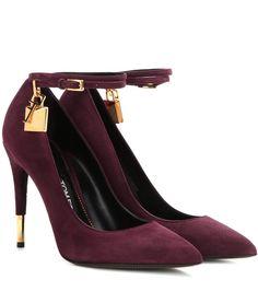 High Heels High Heel Pumps Damenschuhe 7428 Ital-design