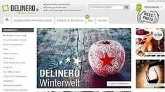 delinero - Google-Suche