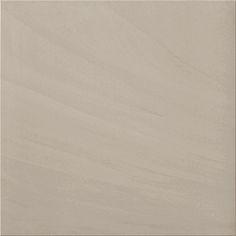 Product ID:SW0468 Impronta 24X24 Stoneworks Mud Natural #Profiletile