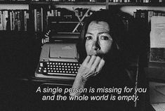 Empty, World, Fictional Characters, Instagram, Love, The World, Fantasy Characters, Peace, Earth