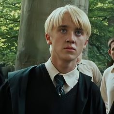 Estilo Harry Potter, Mundo Harry Potter, Harry Potter Draco Malfoy, Harry Potter Tumblr, Harry Potter Pictures, Harry Potter Cast, Harry Potter Characters, Severus Snape, Hermione Granger