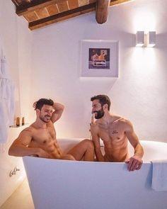 gorące gejowskie filmy porno tumblr