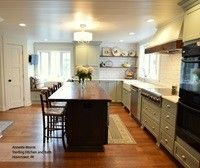 10 Best Of Old Farmhouse Kitchen Cabinets For Sale Farmhouse Kitchen Cabinets With Images Farmhouse Kitchen Cabinets Old Farmhouse Kitchen Kitchen Cabinets For Sale