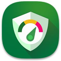 Mobile Manager 4.7.2.1_170418 APK Apps Tools