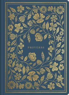 Book Cover Art, Book Cover Design, Book Design, Book Art, Small Group Bible Studies, Bible Study Group, Esv Bible, Bible Text, Vintage Book Covers