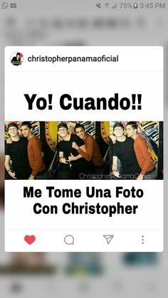 Re yo jajajajja Memes Cnco, I Love You, My Love, Honduras, Oreo, Humor, Funny, Quotes, Life