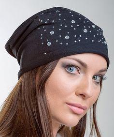 09o5e6 l 610x610 hat rihanna rhinestone headscarf flapper vintage
