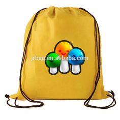 Plain-Cute-Sport-Polyester-Drawstring-Backpack-Christmas.jpg (800×800)