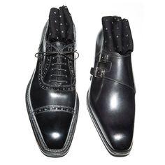 sports shoes 1cdc5 b338f Chaussures De Luxe, Soulier, Mode Homme, Meilleures Chaussures De Robe,  Robe Avec