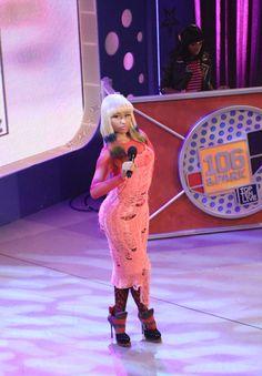 love more nicki minaj | pink friday cover Nicki Minajs Pink Friday Album Tracklist & New Song ...