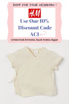 Buy Wrapover Cotton Shirt Sizes From 1m 4y In 2021 Baby Clothes Online Baby Clothes Clothes