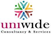 Uniwides Consultancy & Services Pvt. Ltd. in Kolkata, West Bengal