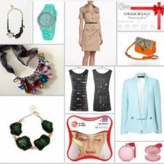 1-shopping dia de la madre-look and fashion