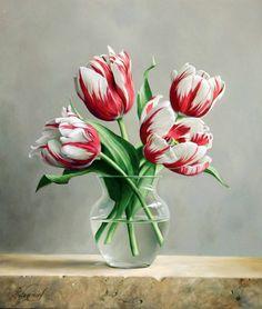 Flower Masterpieces by Pieter Wagemans, http://photovide.com/flower-masterpieces-pieter-wagemans/  Check more at http://photovide.com/flower-masterpieces-pieter-wagemans/