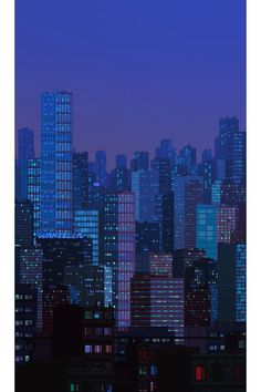 waneella: Prints available here.:
