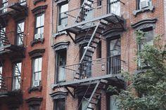 The Salt Deluxe: Ficar hospedado como um Nova Iorquino - Tudo Orna Nova, New York City, Stay Alone, New York, Nyc