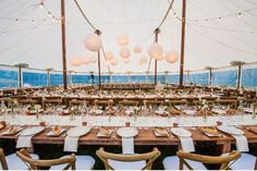 Image result for 44x103 sailcloth tent