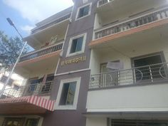 pg in pune hinjewadi for female,girls pg in hinjewadi pune, working womens hostel in hinjewadi pune