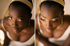 Regal inspired shoot captured by Christiaan David Photography and Evegenia Poplett from Splendid Affairs took the lead in organizing & styling of this shoot in conjunction with Nubian Bride Magazine. On Your Wedding Day, Wedding Planning, David, Bride, Inspired, Friends, Photography, Inspiration, Beauty