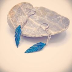 Tochu-de Bijoux origami en impression 3d #impression3d #3dprintedjewelry #3d #3dprinting #jewelrydesign #jewelry #bijouxfantaisies #bijoux #origami #maker#pendentif #handmade#slowfashion #mode #accessoiresmode #earringshop #earrings