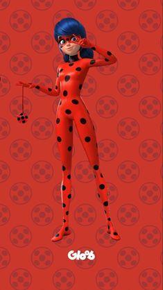 Mlb, Tikki And Plagg, Ladybug Art, Hawk Moth, Miraculous Wallpaper, Marinette Dupain Cheng, Miraculous Ladybug Anime, Queen Bees, Tigger