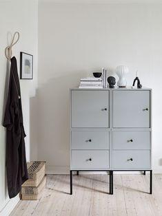 1 rum och kök på Mariagatan 9 b - Lägenhet | Kvarteret Mäkleri i Göteborg