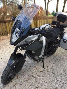 KTM Teile in Carbon Design veredelt Motorcycle, Vehicles, Design, Scooters, Biking, Car, Motorcycles, Design Comics, Motorbikes