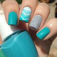 amazing nail art designs for 2016 -