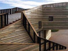 #MilwaukeeWindowInstallation Home Stairs Installation