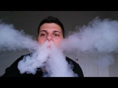 How To: Vape Tricks. Here are some basics. Good fun and good way to kill time.