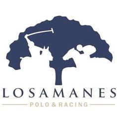LOSAMANES #polo #racing #caballos #horses #venezuela #caracas #argentina #buenosaires #pilar #poloracing #usa #miami #bcn #barcelona #españa #productora #audiovisual #films #qfilms #somosqfilms #videomarketing #marketing #marketingdigital #videodigital #tv