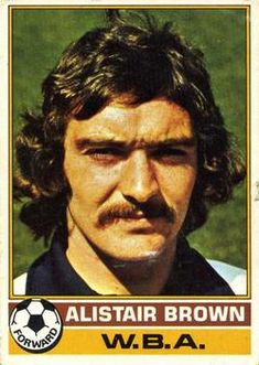Soccer Cards, Football Cards, Football Soccer, Football Players, Baseball Cards, West Bromwich Albion Fc, Trading Card Database, World History, English