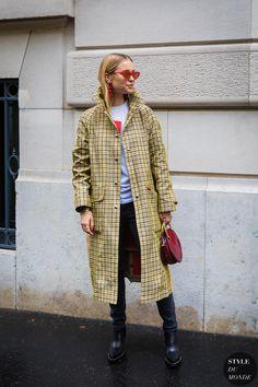 Pernille Teisbaek by STYLEDUMONDE Street Style Fashion Photography_48A7851