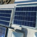 DIY Solar panels for RV or off grid