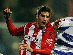 Welsh footballer Ched Evans cleared of rape at retrial   London (AFP)  Wales international footballer Ched Evans was found not guilty of rape by a jury at Cardiff Crown Court on Friday following a retrial.  Evans who plays for third-tier Chesterfield was accused of raping a woman in a hotel room near Rhyl north Wales in May 2011.  The 27-year-old was previously found guilty of rape but the jury was told that the Court of Appeal had quashed the conviction and ordered a retrial.  The post…