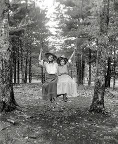 Congratulate, woodlands antebellum swinger really. agree