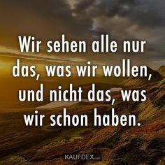 know Fick Mama große Muschi guys!!! i'm