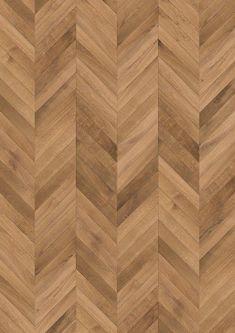 Grey Wood Texture, Painted Wood Texture, Wood Texture Seamless, Wood Floor Texture, 3d Texture, Tiles Texture, Seamless Textures, White Wood Floors, Timber Flooring