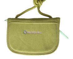 Sherpani Zoe Wallet Crossbody ~  Moss New With Tag  | eBay