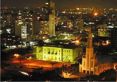Maputo-Mozambique- Africa Travel And Tourism, Us Travel, Places To Travel, Maputo, Peace Corps, African Culture, Capital City, Middle East, Places Ive Been