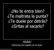 C mamoooooo 😂 Spanish Jokes, Funny Spanish Memes, Funny Jokes, Hilarious, Frases Humor, Words Quotes, Life Quotes, Qoutes, Mexican Humor