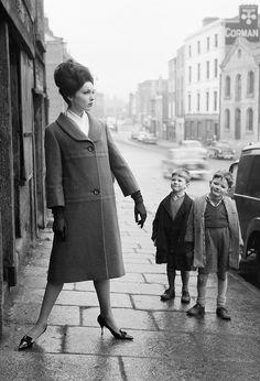 meer dan jaren  40 dating Ierland nieuwe vertrek hub dating