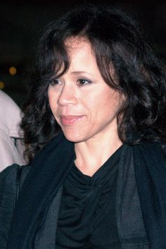 September 1964 - Rosie Perez is an American actress, dancer, choreographer, director and community activist. Puerto Rico, Famous Latinos, Best Comedy Shows, Color Fly, Ll Cool J, Soul Train, Spike Lee, Female Actresses, Diana Ross