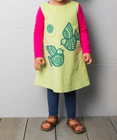 Jane Foster Blog Make Your Own Stamp, The Fosters, Kid Stuff, Girl Fashion, Stamps, Tunic Tops, How To Make, Blog, Kids