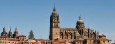 Schön   #ReisebrichtSpanien #ÜberwinternSpanien #WohnmobilreiseSpanien