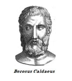 Резултат с изображение за beroso babilonia