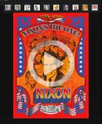 Presidential Campaign Posters Slideshow - a little late for the poster project, but still interesting.