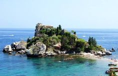 Image result for taormina italy
