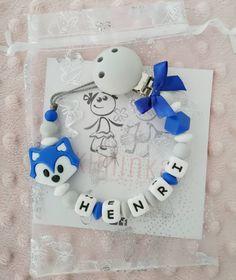 Schnullerkette blau / grau Fox Hanukkah, Wreaths, Home Decor, Blue Grey, Colors, Decoration Home, Door Wreaths, Room Decor, Deco Mesh Wreaths