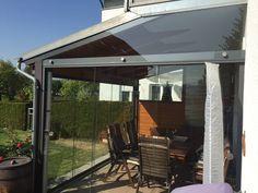 wintergarten alu mit schiebefenster pinterest schiebefenster winterg rten und glasschiebet ren. Black Bedroom Furniture Sets. Home Design Ideas
